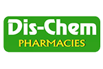 Dischem-South-Africa